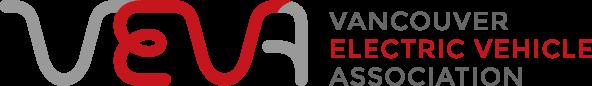 VEVA Logo